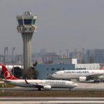 شهادة تونسي عالق بمطار اسطنبول: المقاعد بالمعارف.. وتعرّض التونسيين لسوء المعاملة