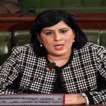 موسي: سأقاضي السيد الفرجاني والشابي وسنُدوّل قضية اضطهاد كُتلتنا