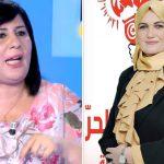 الدستوري الحرّ يُعلن عن اقالة النائبة لمياء جعيدان وشطب اسمها من الحزب