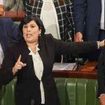 نائب عن الدستور الحرّ: استهداف مقرّين للحزب تزامنا مع تكفير موسي بالبرلمان