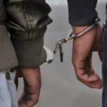 العاصمة: اغتصاب عجوز في التسعين وسرقة منزلها وسيارتها