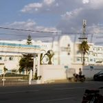 يضم اكثر من 230 مقيما: اصابة بكورونا في نزل الحجر الصحي بشط مريم