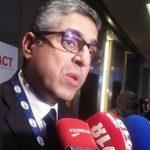 مدير الصحة الأساسية يُرجّح تسجيل إصابات جديدة بكورونا
