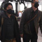 إيطاليا: 5 وفايات و500 إصابة جديدة بكورونا في 24 ساعة