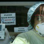 فيروس كورونا: اكتشاف مُفاجئ سيُغير قواعد الحجر الصحي