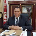 والي تونس: من المنتظر غلق المناطق الموبوءة بالكامل