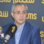 يُباع في تونس بـ4 دنانير: الدكتور فوزي عداد ينصح باستعمال هذا الدواء لمُقاومة كورونا