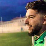 وفاة مدرب إسباني شاب بعد إصابته بفيروس كورونا