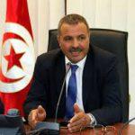 عبد اللطيف المكي: تسجيل 3 اصابات جديدة بكورونا