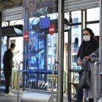 كورونا ينتشر يإيران والسلطات تدعو المواطنين لمُلازمة منازلهم