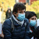 بعد تسجيل 2500 إصابة بكورونا: ايطاليا تُقرر غلق المدارس