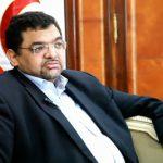 لطفي زيتون: الإرهاب في تونس يلفظ أنفاسه الأخيرة