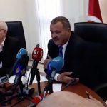 المكي: إقرار حجر صحي إجباري في مقرّات تابعة لـ 3 وزارات
