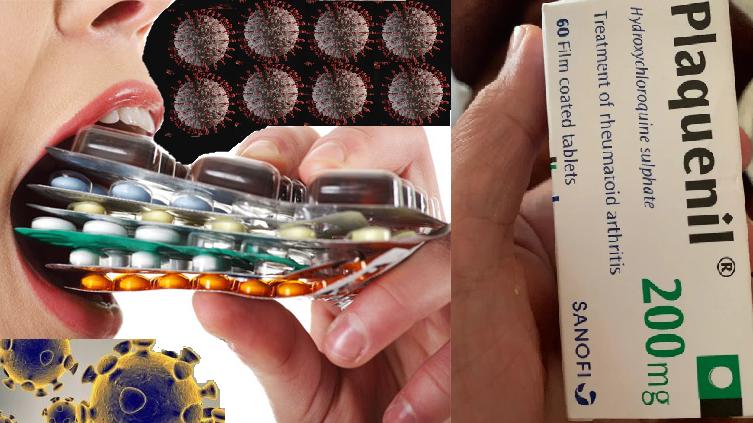 نداء استغاثة لوزارة الصحّة: فقدان دواء نقص المناعة من الصيدليّات يُهدّد حياة كثير من التونسيّين!