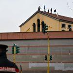 قنصلية تونس بميلانو: مقتل تونسي في أحداث تمرّد بسجن إيطالي