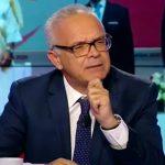 راضي المؤدب: بإمكان تونس الاستفادة من انهيار أسعار النفط بشرط