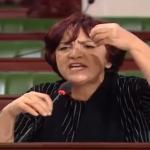 """عبو : خطاب سعيّد قد يتسبّب في """"كوارث"""" ويُشكل خطرا على سيادة تونس"""