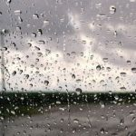 اليوم: أمطار متفرقة بالوسط والجنوب