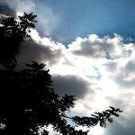طقس اليوم: سحب عابرة وارتفاع في درجات الحرارة