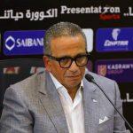 """اتحاد الكرة المصري يعلن تطبيق تقنية الـ""""VAR"""""""