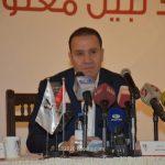 انتقادات للاتحاد السوري بعد التعاقد مع نبيل معلول