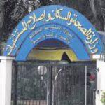 الجزائر: تواصل ارتفاع عدد الاصابات بكورونا