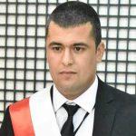 رئيس بلدية الزهراء : أعلنا حالة الطوارئ حتى لا يخرج الوضع عن السيطرة