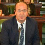 """المليكي: رئيس قلب تونس اتّهم الغنوشي بالاغتيالات ثم أصبح فجأة """"البُو الكبير"""""""