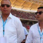 تطورّ مثير في الافريقي: مندوبية الشباب والرياضة تدعو اليونسي لعقد جلسة تقييمة (وثيقة)