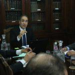 وزارة المالية: إحداث خليّة استماع للمؤسسات الاقتصاديّة المُهددة بكورونا