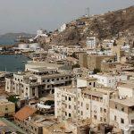 اليمن: هروب أول مُصاب بكورونا من المستشفى