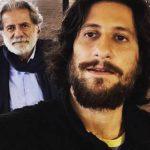 "شُفي منه: مارسال خليفة يروي رحلة ابنه ""رامي"" مع كورونا"