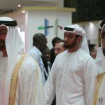 الإمارات تُعلن اللجوء لاقتراض 7 مليارات دولار