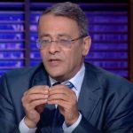 أحمد صواب : القانون يسمح لرؤساء البلديات بتسليط خطايا على مخالفي الحجر