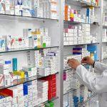 وزارتا الصحة والتجارة يُحدّدان نسب الربح الخام على أسعار المواد الطبيّة