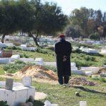 في أسبوعين فقط : تساؤلات حول سرّ تضاعف وفيات المُسنين 3 مرات بتونس