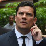 البرازيل: وزير العدل يستقيل بسبب تدخل رئيس الدولة في القضاء