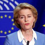 أعلن عن أكبر تعبئة مالية في تاريخه: الاتحاد الأوروبي يضع خطة مارشال لانعاش اقتصادات دُوله