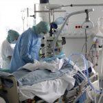 وزارة الصحّة: لا وفيات بكورونا لليوم الثالث وتواصل انخفاض عدد الاصابات