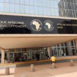 لدعم بلدان القارة: البنك الافريقي للتنمية يصرف مليوني دولار لمنظمة الصحة العالمية