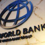 20 مليون دولار من البنك الدولي لدعم القطاع الصحي بتونس