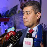 وزير الفلاحة: مخزون تونس من القمح يكفي لشهرين والتزويد سيكون منتظما