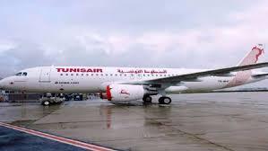 تونيسار: أسباب فنية بحتة وراء عودة طائرة كانت مُتوجهة للصين