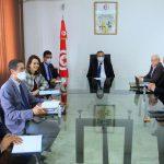 وزارة الصحة: تونس الثانية افريقيّا في عدد الأبحاث السريرية حول كورونا