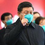 الصين ترفض دعوات نُطالبها بالتحقيق في مصدر فيروس كورونا