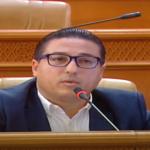 العجبوني لعبو : مُحاربة الفساد تنطلق بفتح ملفّ تمويل الأحزاب واثراء السياسيين