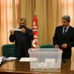 وزارة الفلاحة : نتائج قرعة إسناد 5 رخص لاصطياد التن الأحمر