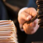 بن عروس: السجن لـ5 أشخاص بتهمة الإستيلاء على أكثر من 10 أطنان من الحبوب