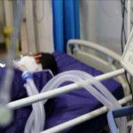 الدكتور نويرة: سجّلنا وفيات بسبب الأمعاء الغليظة والقرح لأول مرة بتونس منذ 40 سنة