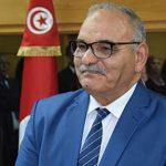 وزير التجارة: السجن وخطية بـ300 ألف دينار عقوبة المحتكرين